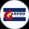 GarPro Studio