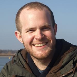 Paul Schattenberg