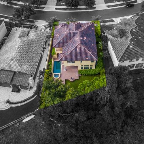 Real estate 6