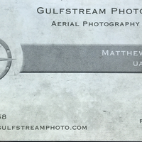 Gulfstream Photography