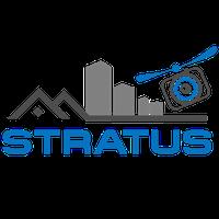 Stratus Imaging