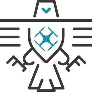 Griffin UAV