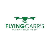 Flying Carrs Inc