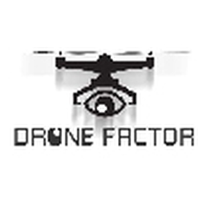 Drone Factor, Inc