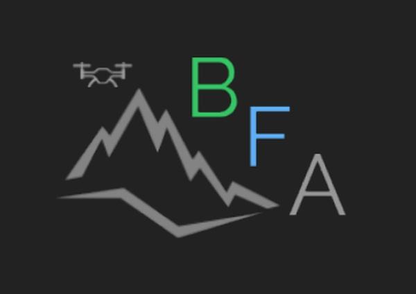 BIO-FLIGHT APPLICATIONS