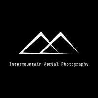 Intermountain Aerial Photography