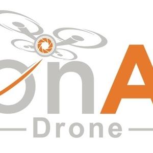 Bon Air Drone