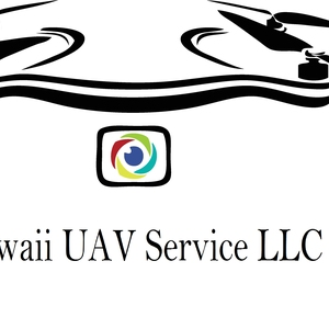 Hawaii UAV Service LLC