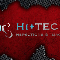 Hi•Tech Inspections & Imaging
