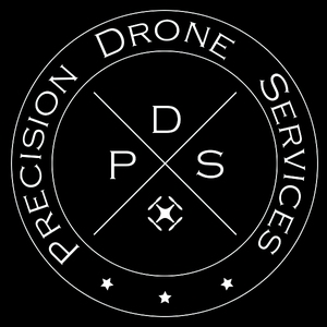 Precision Drone Services LLC