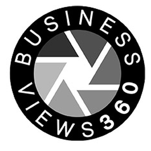 BusinessViews360