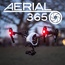 Aerial 365