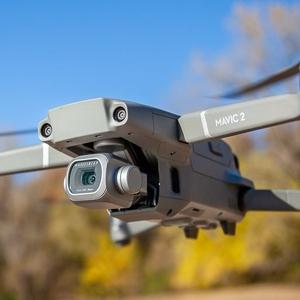 TeeSmith Drones