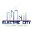 Electric City Technology, LLC
