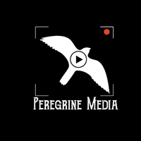 Peregrine Media Productions