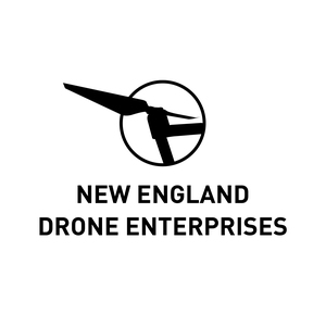 New England Drone Enterprises, LLC.