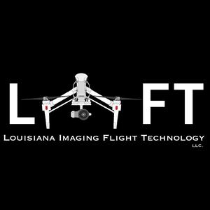 Louisiana Imaging Flight Technology (LIFT) LLC
