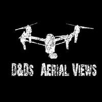 D&Ds Aerial Views