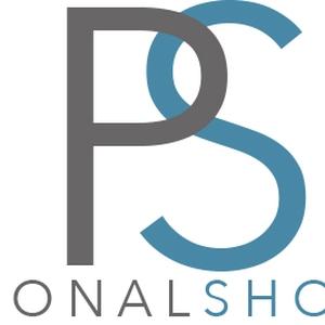 ProVisional Shot, Inc.