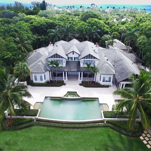 Jupiter Island FL