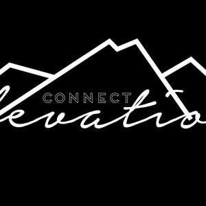 Connect Elevation LLC
