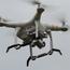 Texas Drone Command