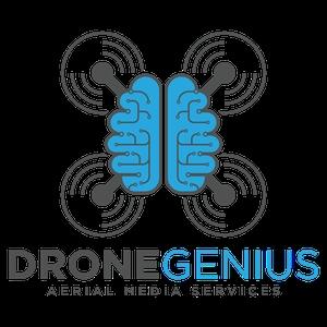 Drone Genius