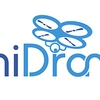 miDrone Aerial Services