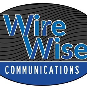 Wire wise communications