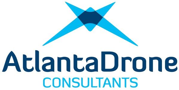 Atlanta Drone Group