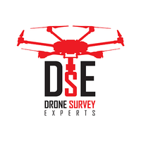 Drone Survey Experts