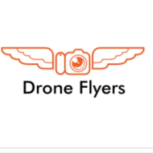 Drone Flyers