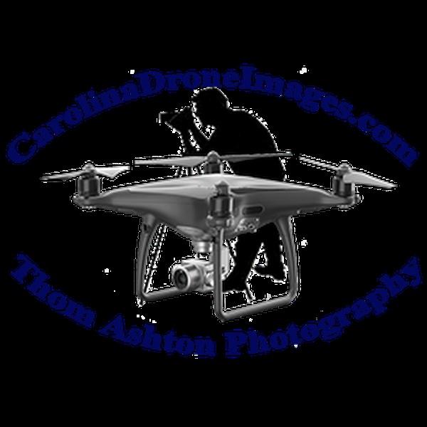 Carolina Drone Images