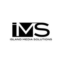 Island Media Solutions LLC