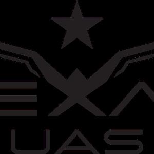 TEXAS UAS