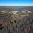 Redline Aerial Imagery