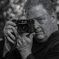 Brian Jackson Photography