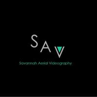 Savannah Aerial Videography
