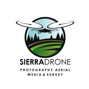 Sierra Drone LLC