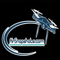 Air Snapshots, LLC