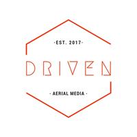 Driven Aerial Media