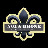 NOLA DRONE COMPANY