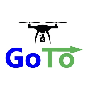 Go-To Drone Co.