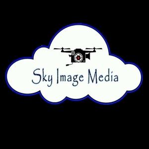 Sky Image Media