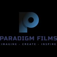 Paradigm Films LLC