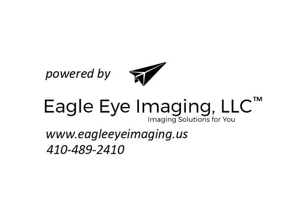 Eagle Eye Imaging, LLC