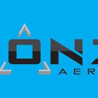 Dronzai Aerospace