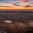 Aerial Imagery, LLC