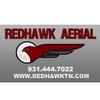 Redhawk Aerial LLC