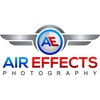 Air Effects Photography, LLC